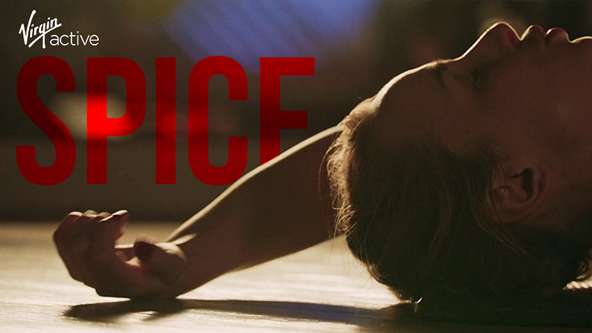 Virgin Active | Spice Up Your Gym Life