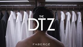 Fabergé | Discover the DTZ