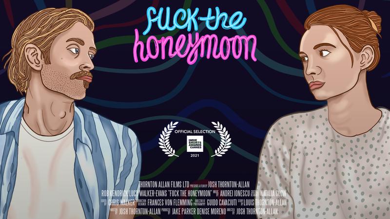Fuck The Honeymoon Trailer.mp4