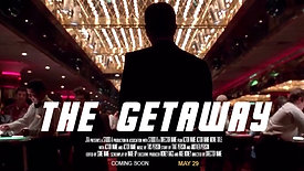 The Getaway - Mood Film