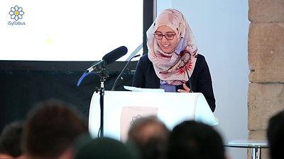 iSyllabus Graduatuion 2017 - Hasnae Lahmidi El Idrissi (3)