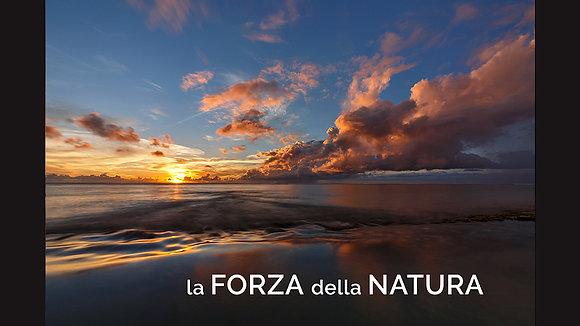 La Forza della Natura