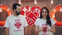 SOS Casamento