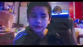 Grade 4 Prince Kuhio