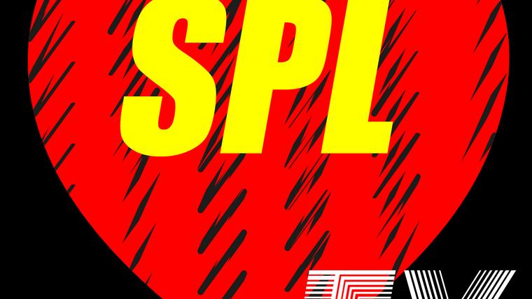 SPL TV