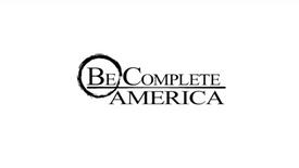 Be Complete fitness studio
