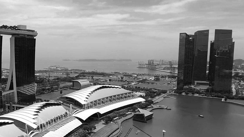 SINGAPORE VIDEO