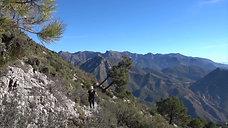 Silk Route, Competa