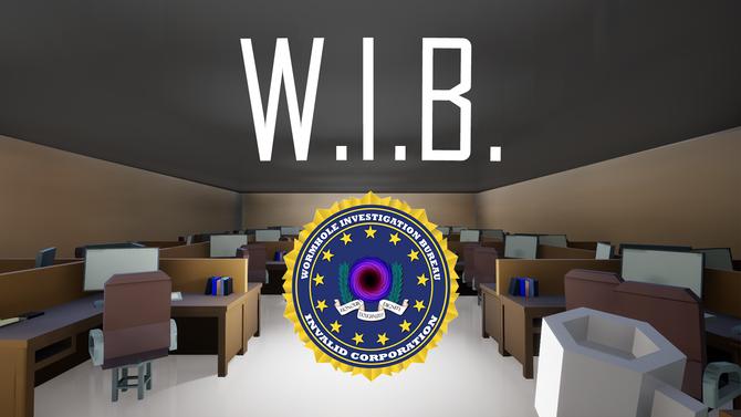 WIB Trailer