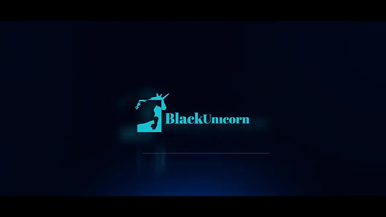 Black Unicorn Video Portfolio