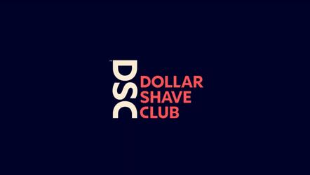 Dollar Shave Club Advert - U.S.