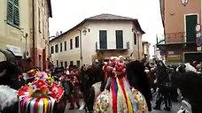 Belli e Brutti a Rocca Grimalda 2018