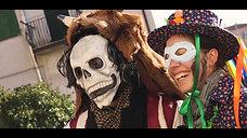 Carnevale di Suvero 2017