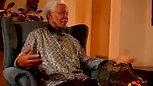 Ubuntu told by Nelson Mandela_360p
