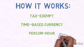 Time Banking (1)