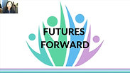 Futures Forward General Presentation