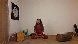 YogaZoomGathering_Invito