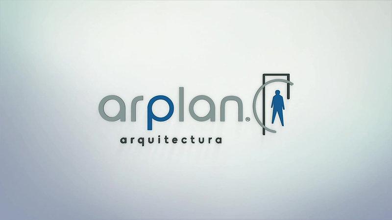 ARPLAN ARQUITECTURA