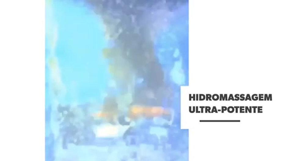 Vidéo officielle