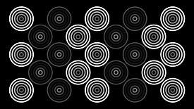 Circle FL