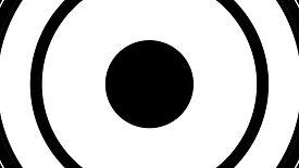 Circle CR