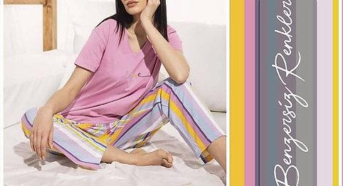 Pijamaya Homewear