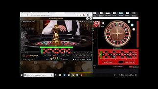 Software Roulette 2019 - AKLIVE Analyzer- Vincita al primo colpo