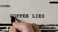 "Trade 15s Spot: ""Big Coffee"""