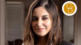 Good Dee's Creator, Deana Karim