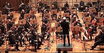 Ein Heldenleben, trV 190, op40, Richard Strauss - All violin solos -