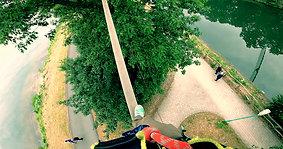 Klettergarten tree2tree