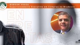 Robson Souza - parte 1