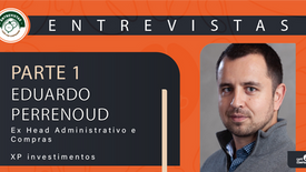Eduardo Perrenoud - parte 1