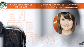 Gilgreice Nunes - parte 1
