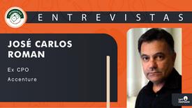 José Carlos Roman