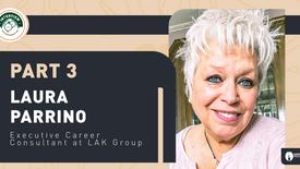 Laura Parrino -  part 3