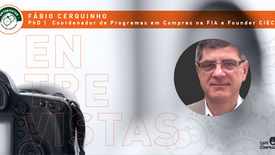 Prof Fábio Cerquinho - parte 1