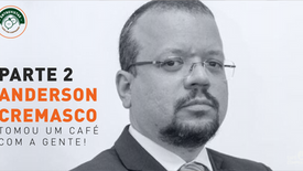 Anderson Cremasco - parte 2