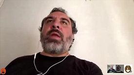 Eduardo Multari - parte 2