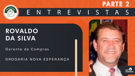 Rovaldo da Silva - parte 2