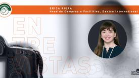 Erica Riera - parte 1