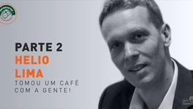 Helio Lima - parte 2