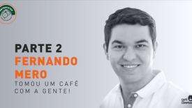 Fernando Mero - parte 2