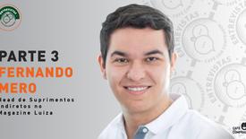 Fernando Mero - parte 3