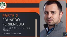 Eduardo Perrenoud - parte 2