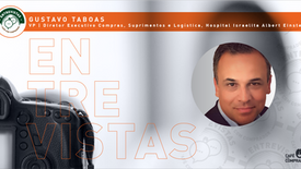 Gustavo Taboas - parte 1