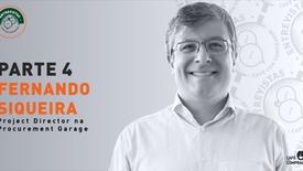 Fernando Siqueira - parte 4