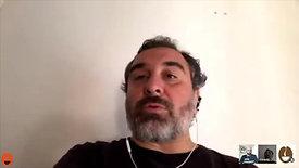 Eduardo Multari - parte 1