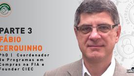 Prof Fábio Cerquinho - parte 3