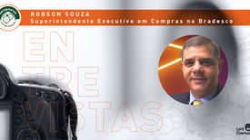 Robson Souza - parte 3